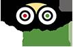 trpi_logo